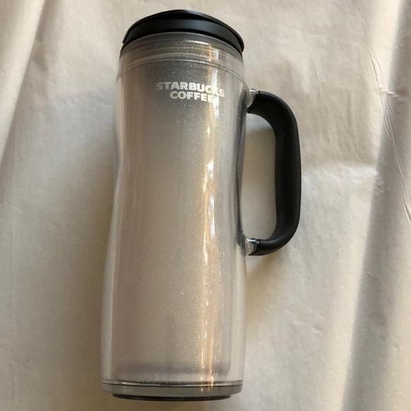 Starbucks Other - Starbucks Tumbler / Mug
